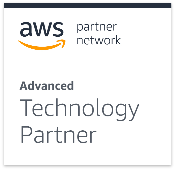 Advanced Technology Partner