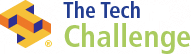 The Tech Challenge